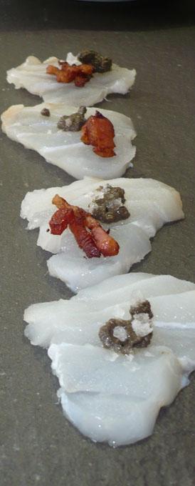 4-piezas-sashimi.jpg