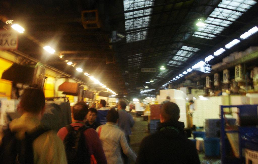 ambiente mercado2