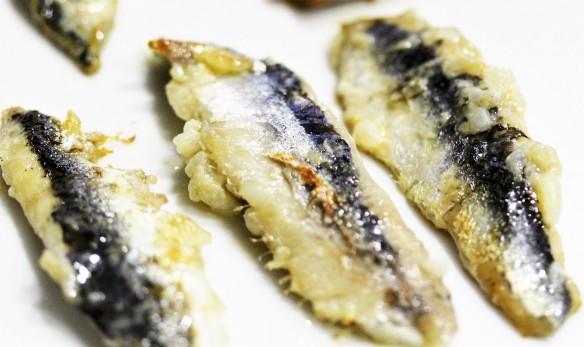 anchoas fermentadas plancha2