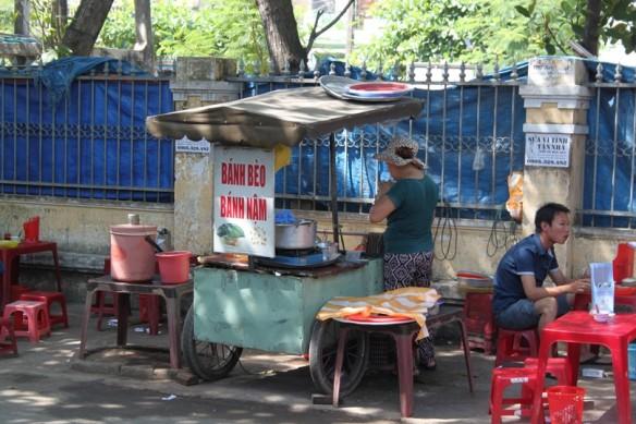 banh beo shop