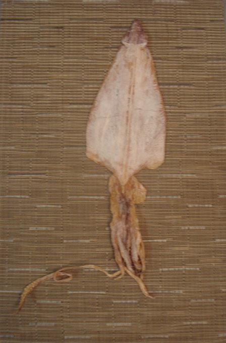 calamar-seco