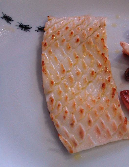 calamar-sin-salsa
