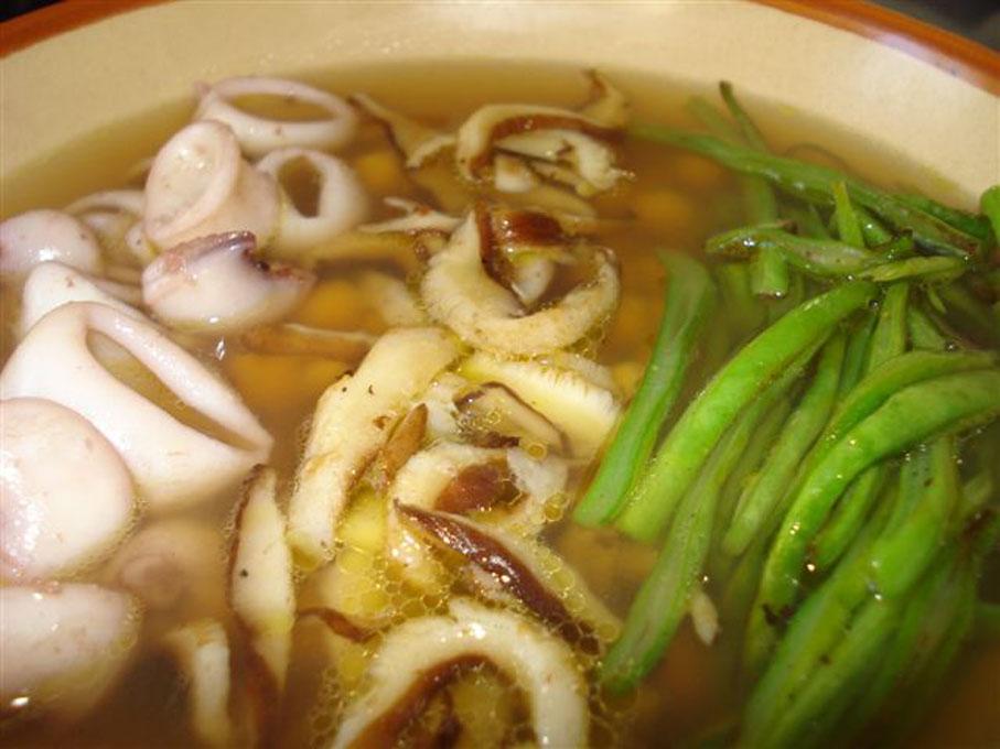 calamares-cerquita.jpg