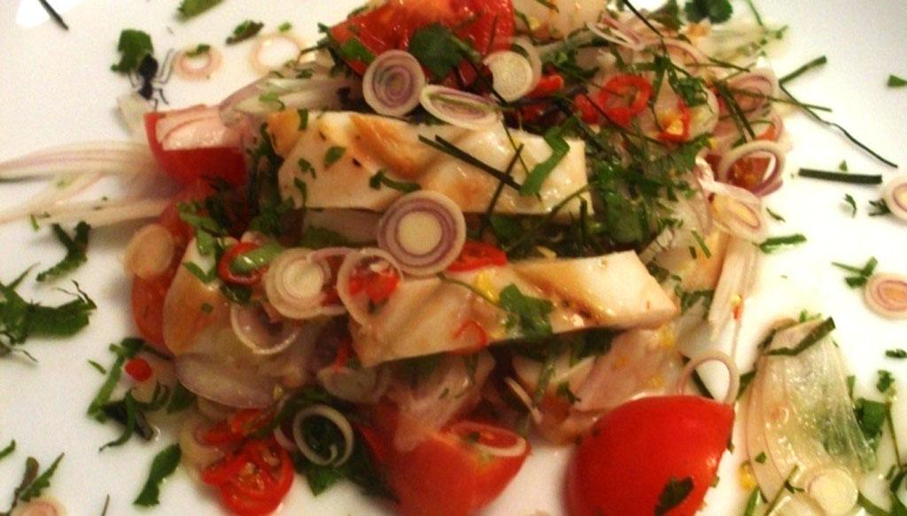 ensalada-calamar3