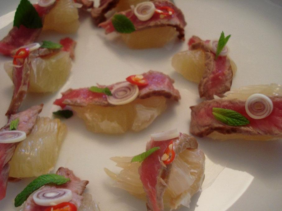 ensalada-lomo-bajo-pomelo3