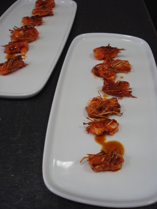 gambas feas plancha jugo2
