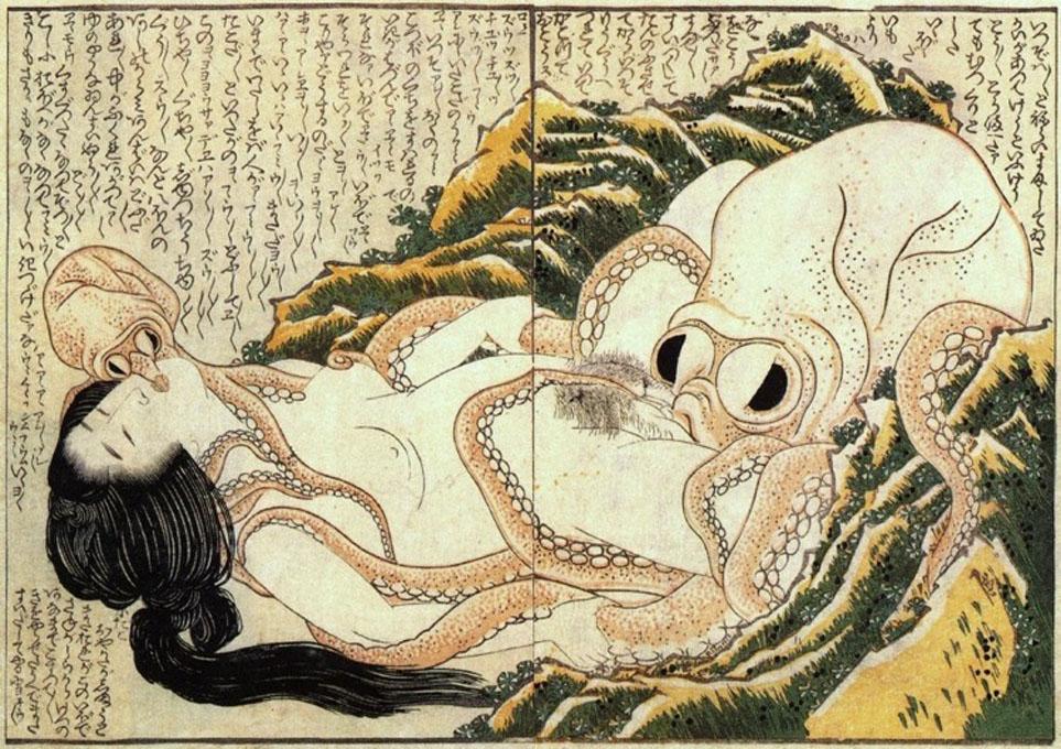 hokusai-pieuvre-grand