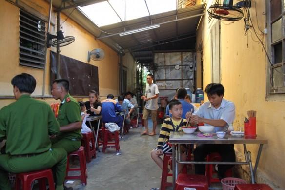 hue trotters restaurant 2