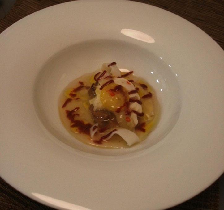 huevo-pho2