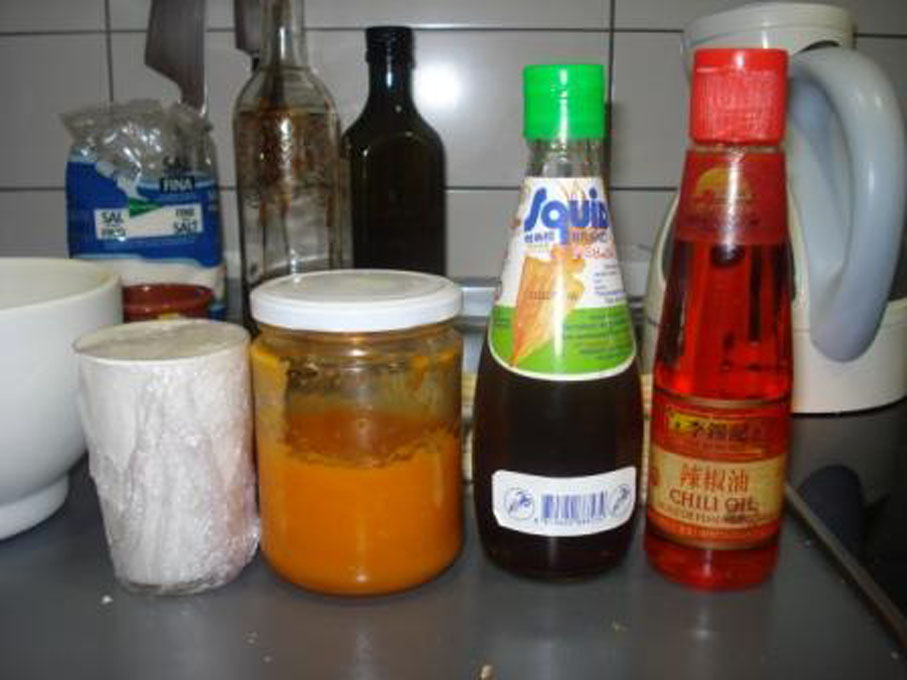 ingredientes-2.jpg