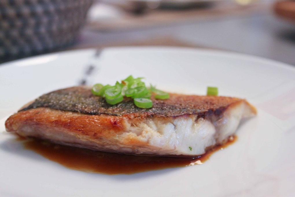 Cocinar Jureles | Jurel O Chicharro En Receta Buena Bonita Barata Y Rapida Umami
