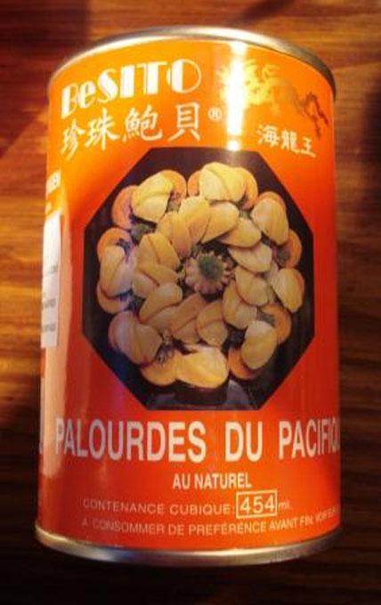 lata-abalones.jpg