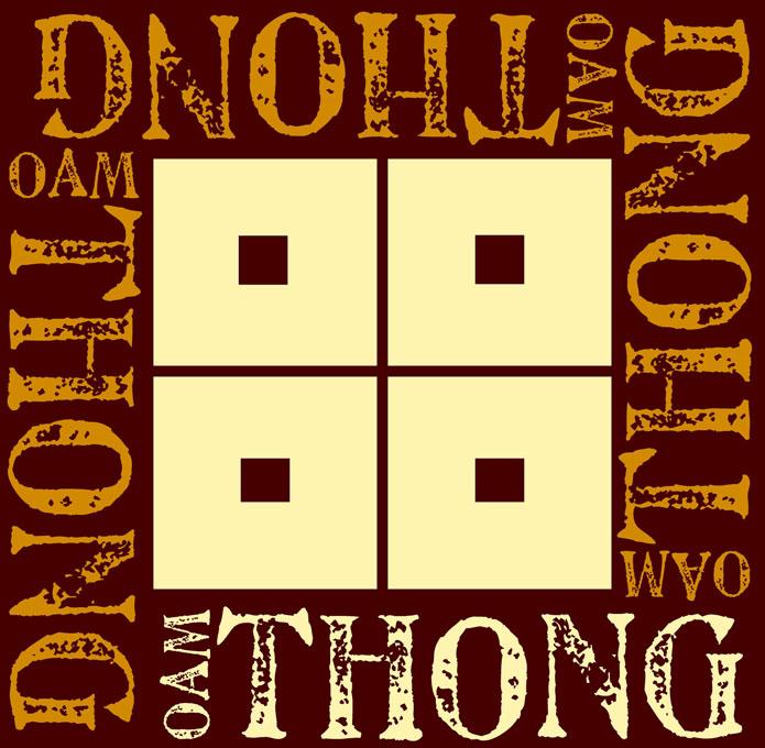 oam-thong