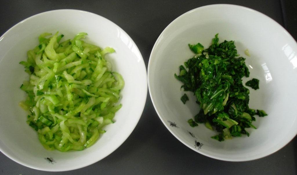 pak-choi-cocinado