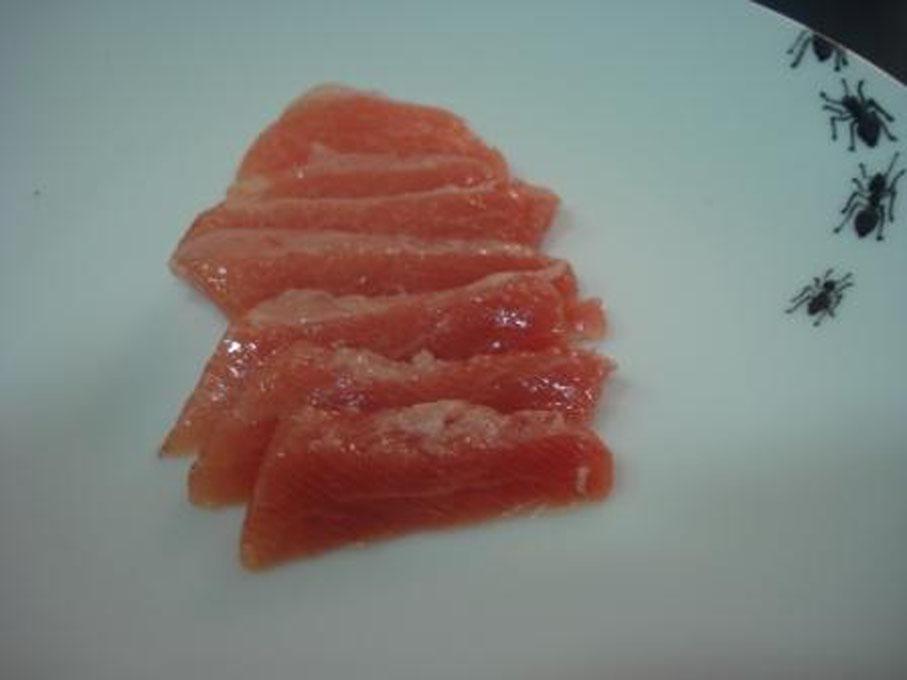 sashimi-toro-2.jpg