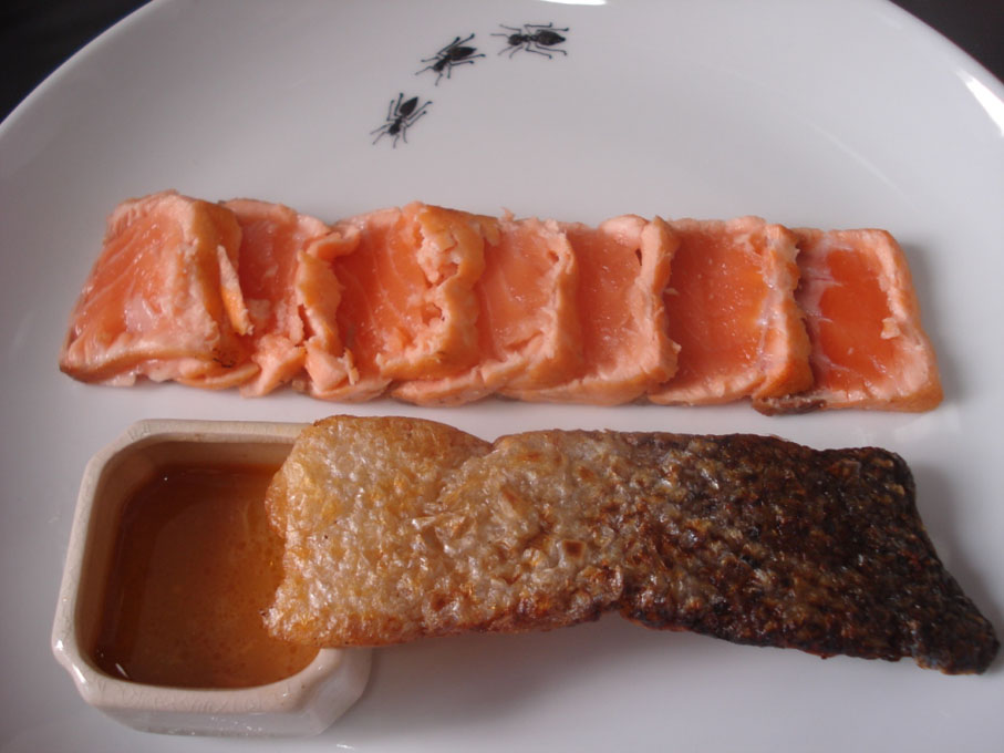 tataki-salmon-comp