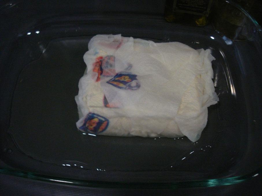 tofu-prensado