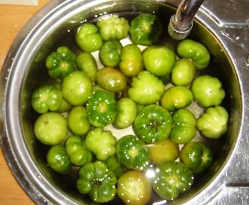 tomates-verdes.jpg