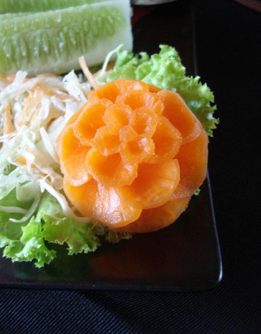 zanahoria-tallada